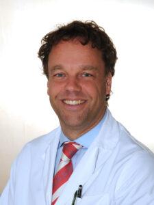 Dr. Tulner